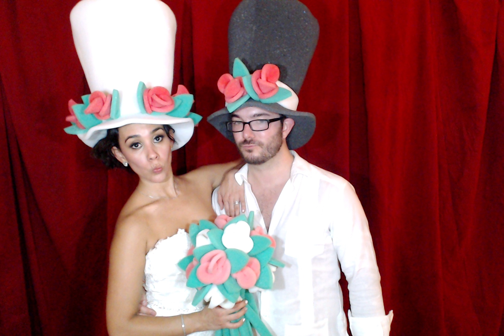 photoboothsiliconvalley00124