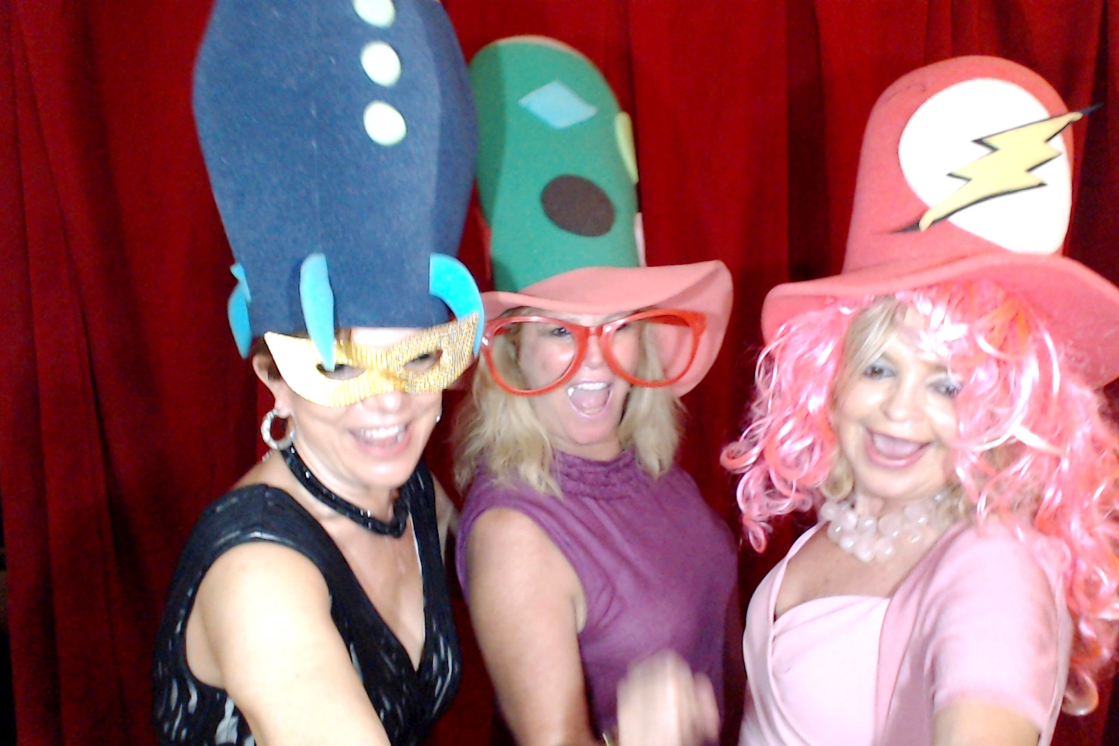 photoboothsiliconvalley0088