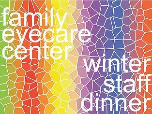 Familyeyecarecenterlayout.jpg