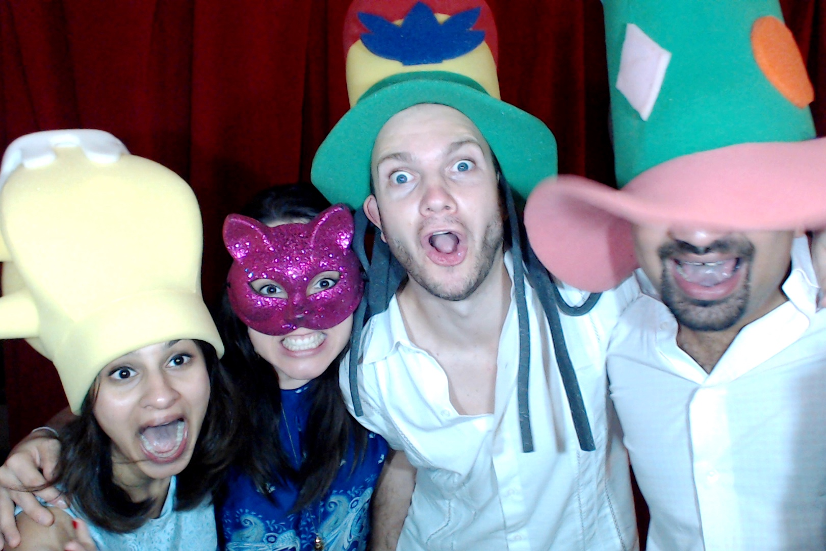 photoboothsiliconvalley0050