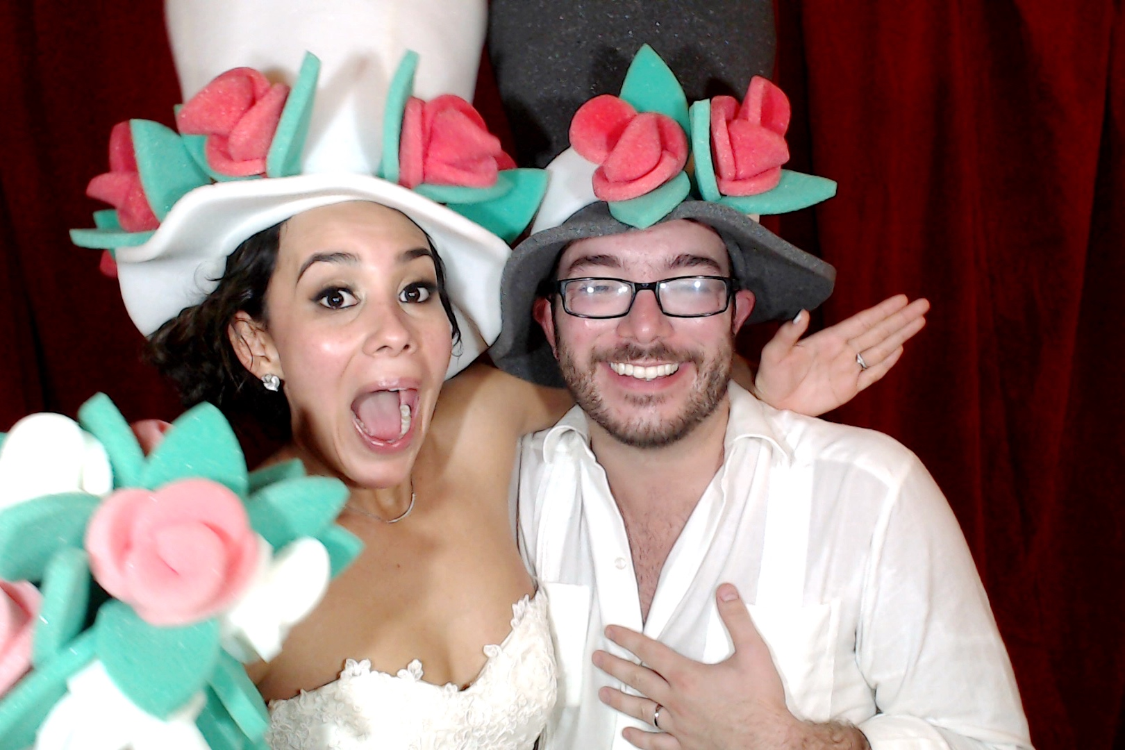 photoboothsiliconvalley00145