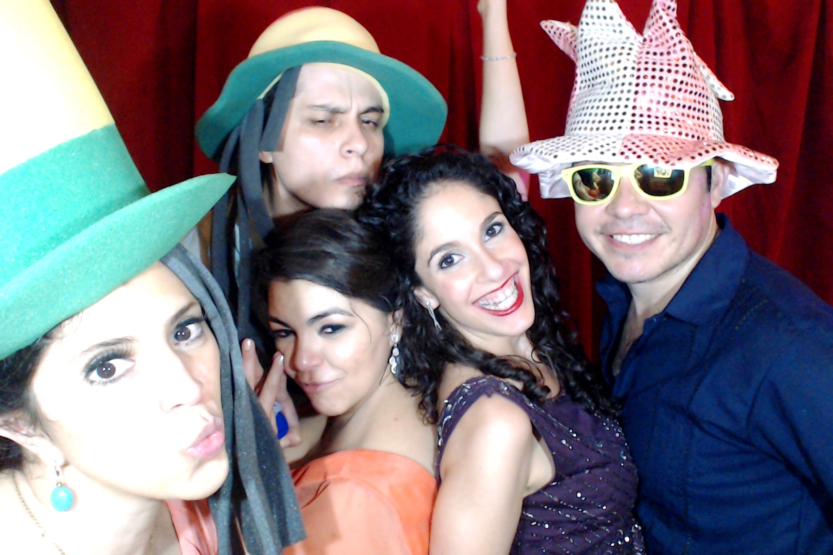 photoboothsiliconvalley0098