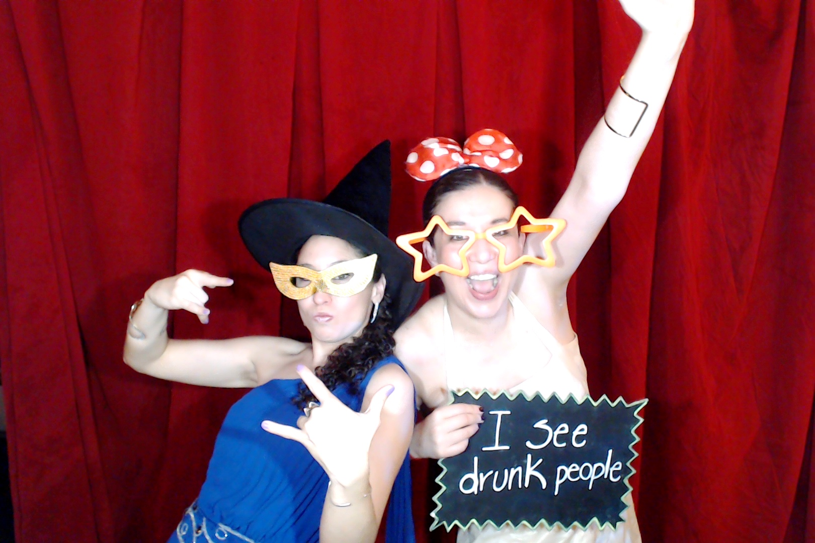 photoboothsiliconvalley00201