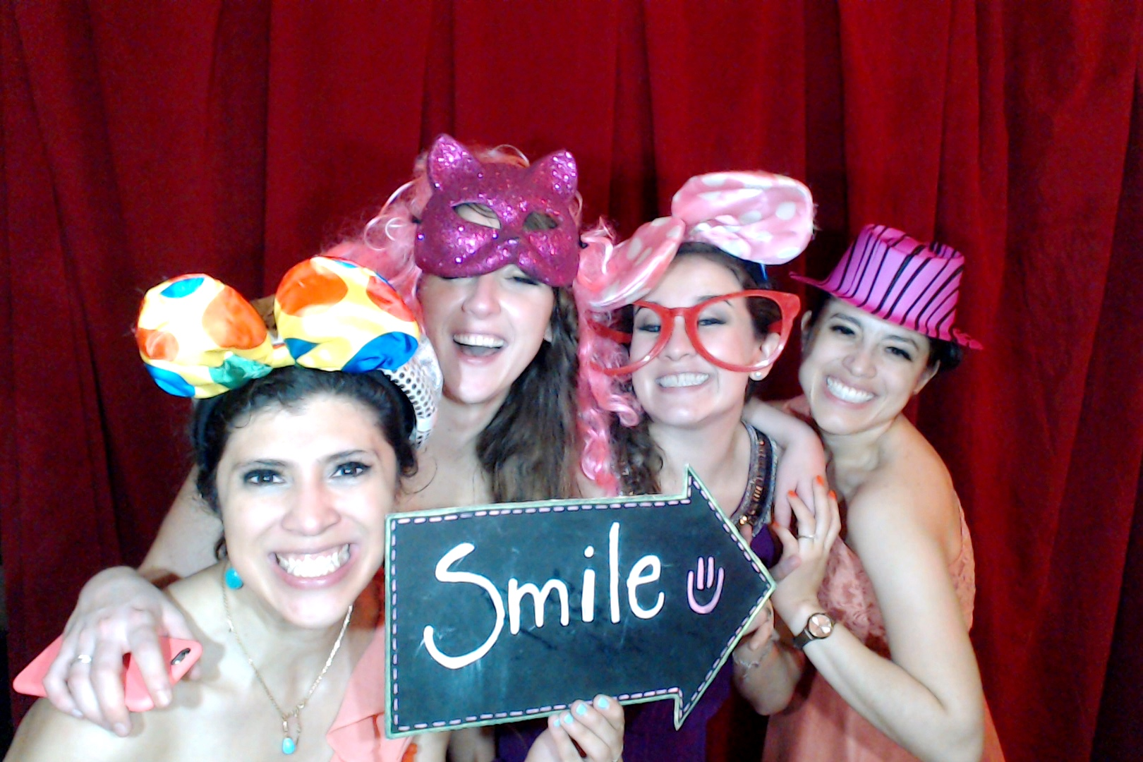 photoboothsiliconvalley00125