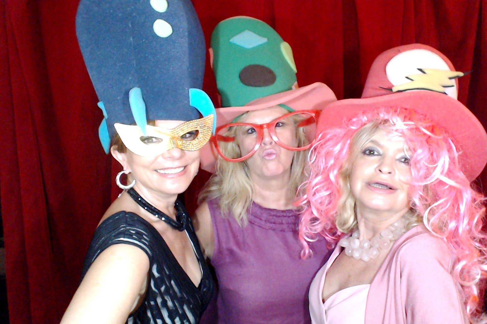 photoboothsiliconvalley0087