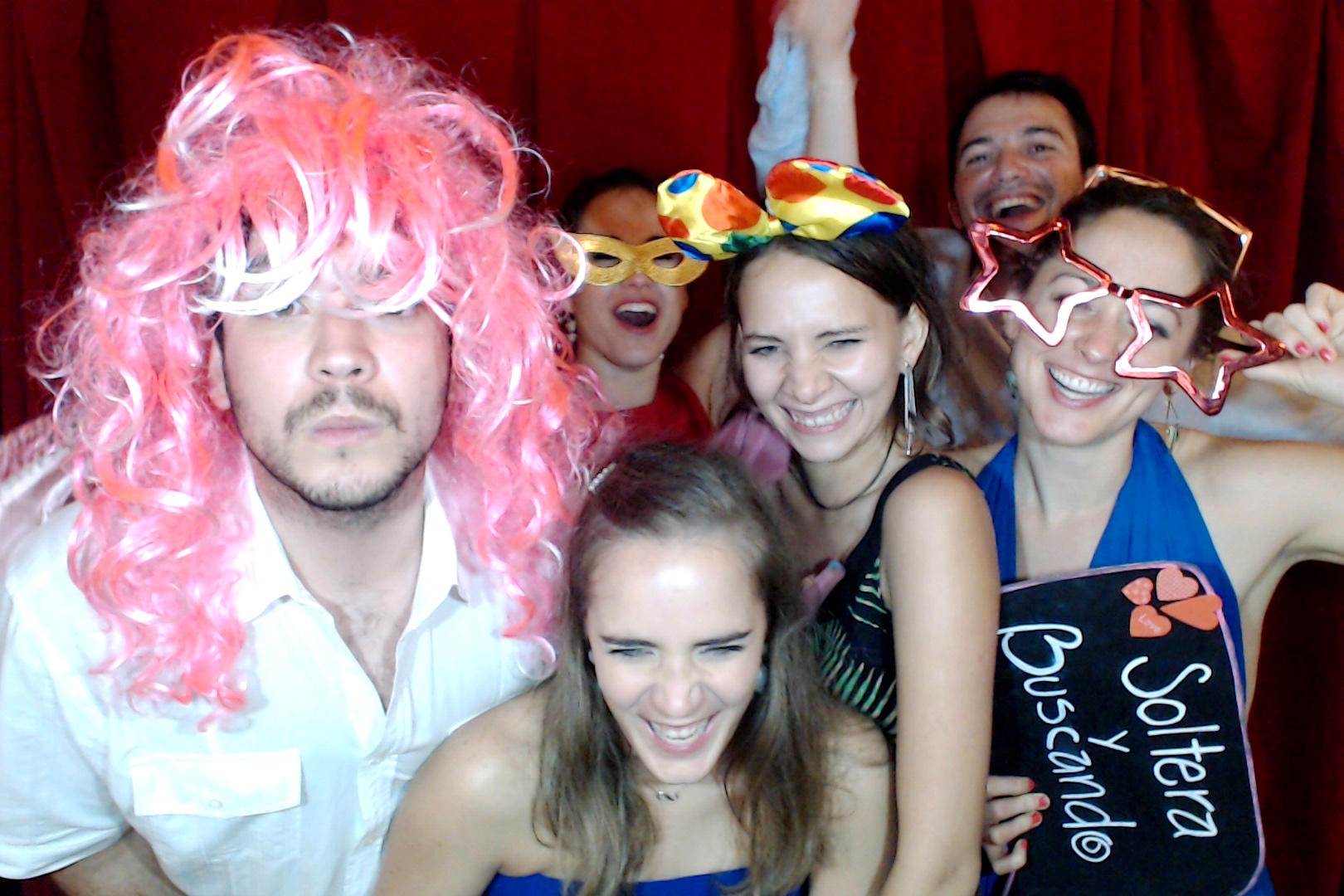 photoboothsiliconvalley0075