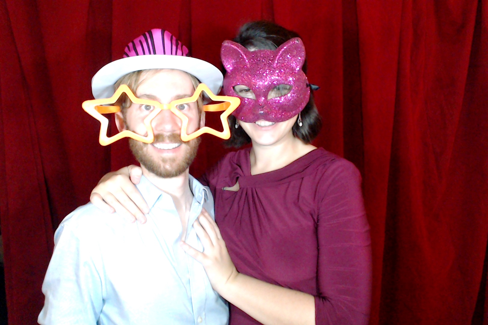 photoboothsiliconvalley008