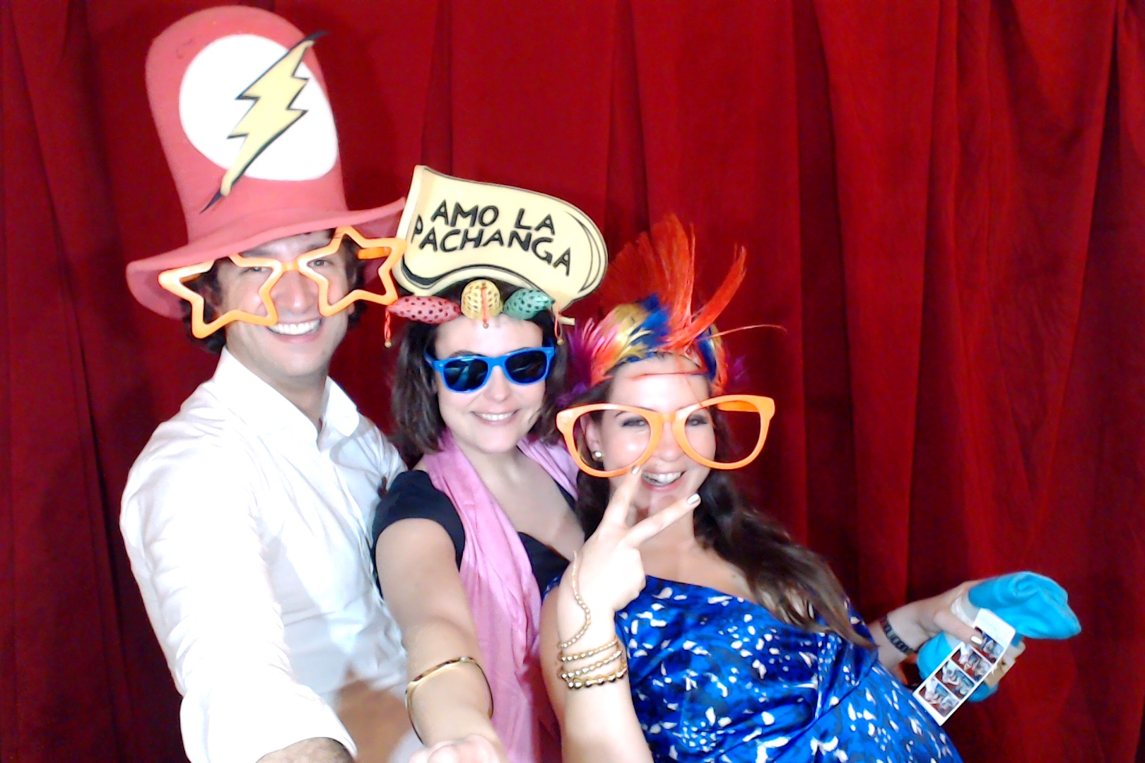 photoboothsiliconvalley00222