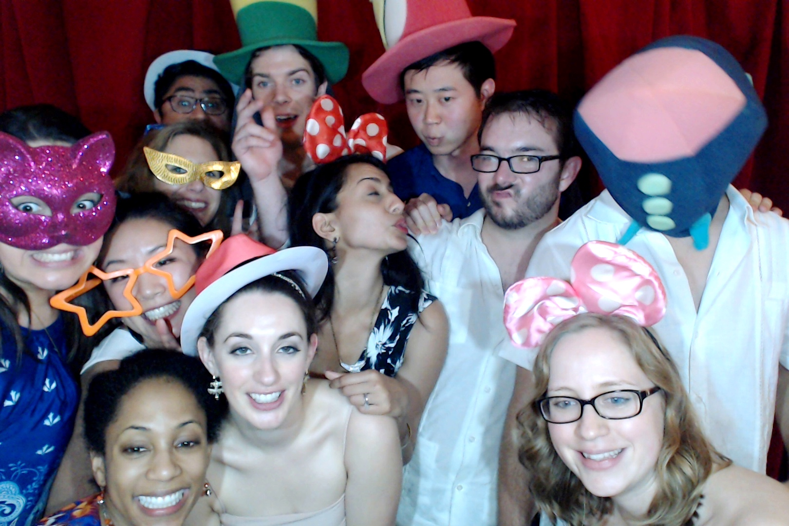 photoboothsiliconvalley0044