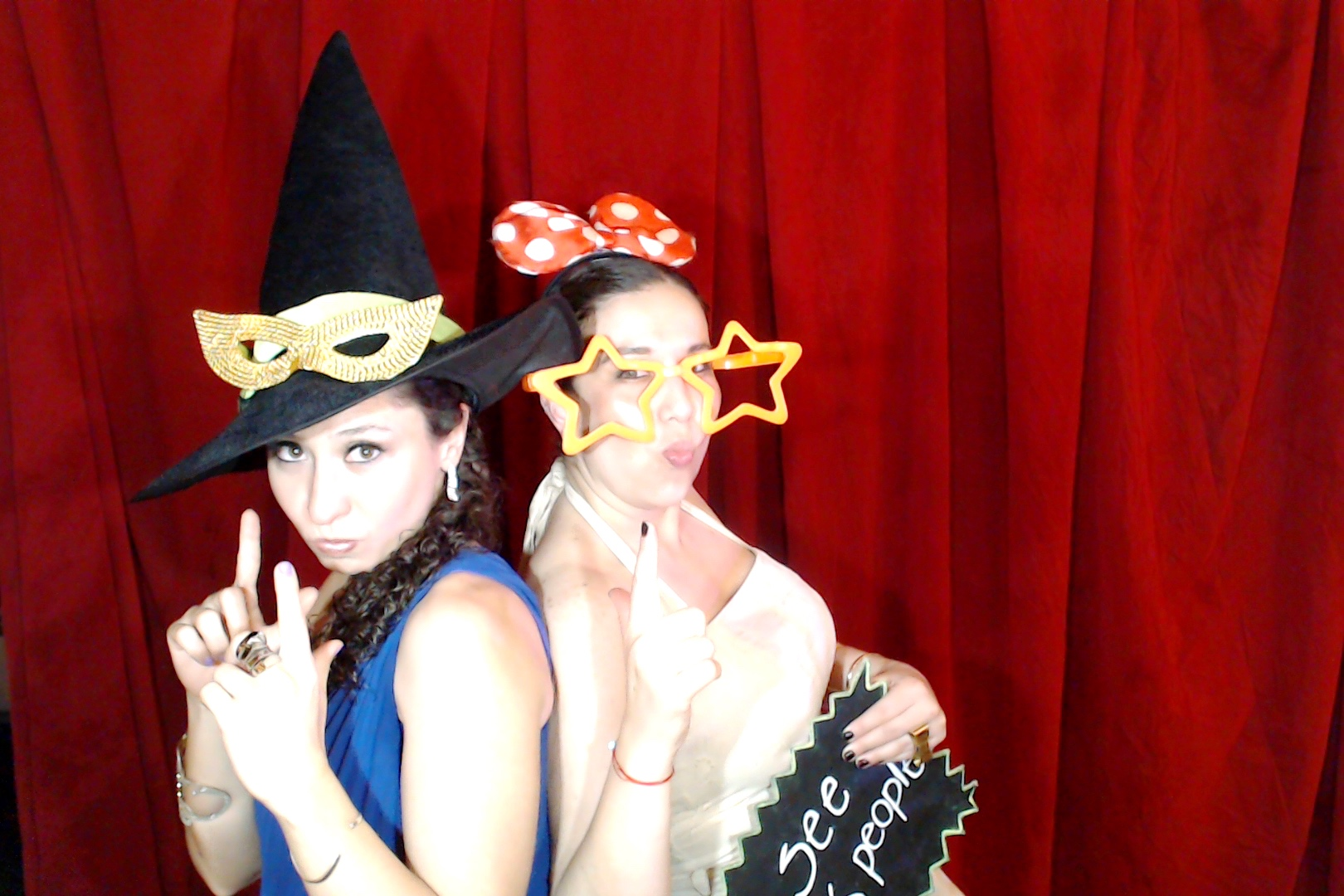photoboothsiliconvalley00203