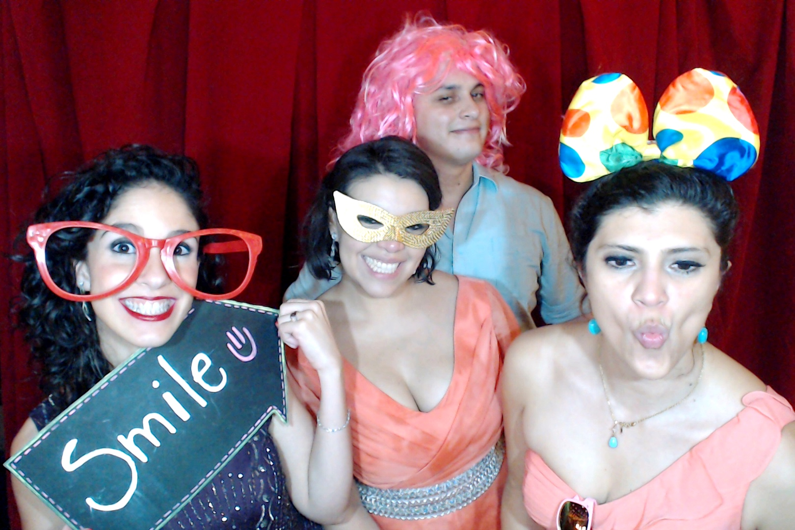 photoboothsiliconvalley0092