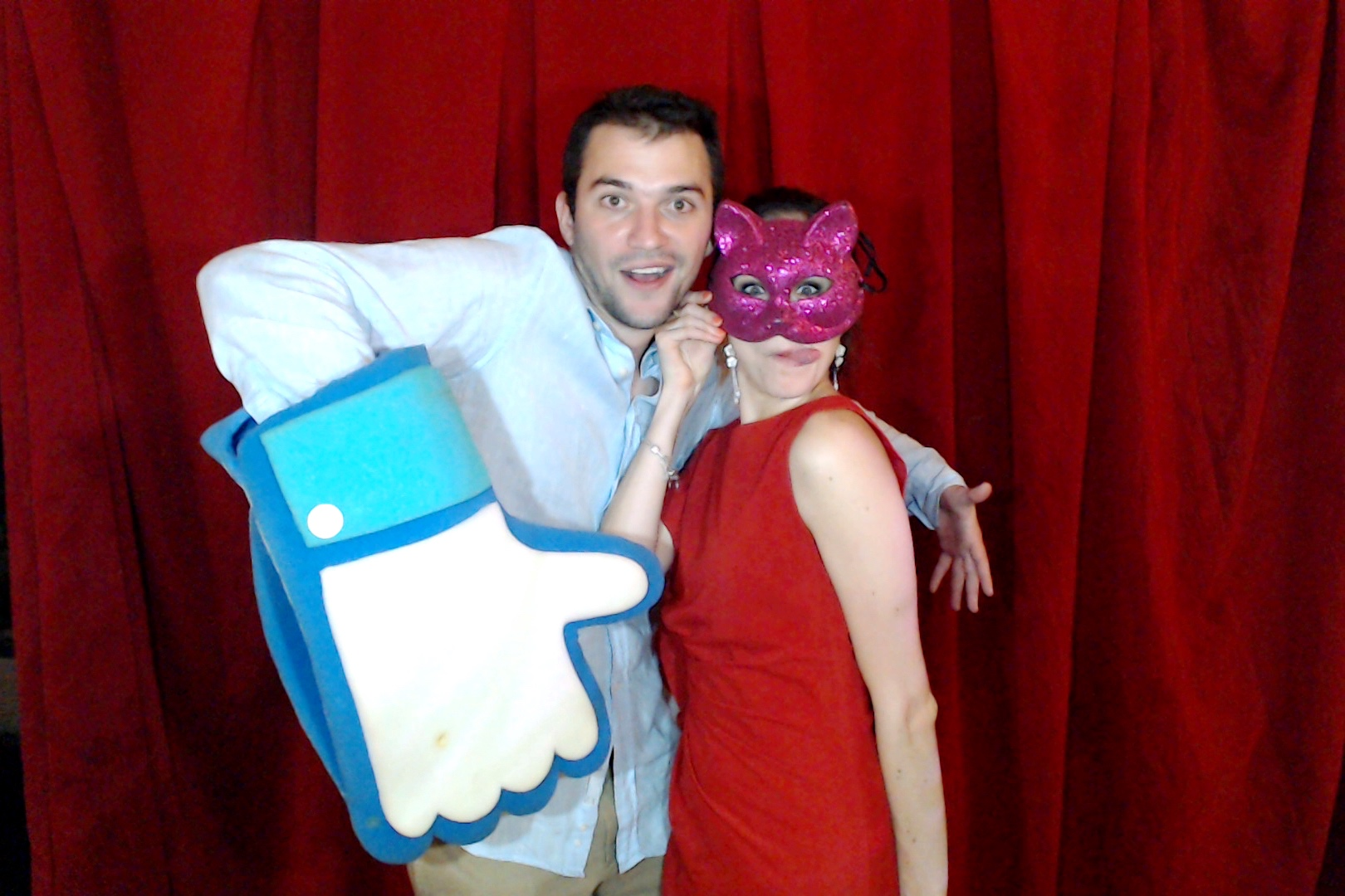 photoboothsiliconvalley0062