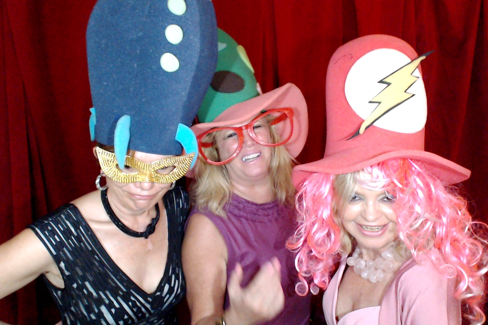 photoboothsiliconvalley0089