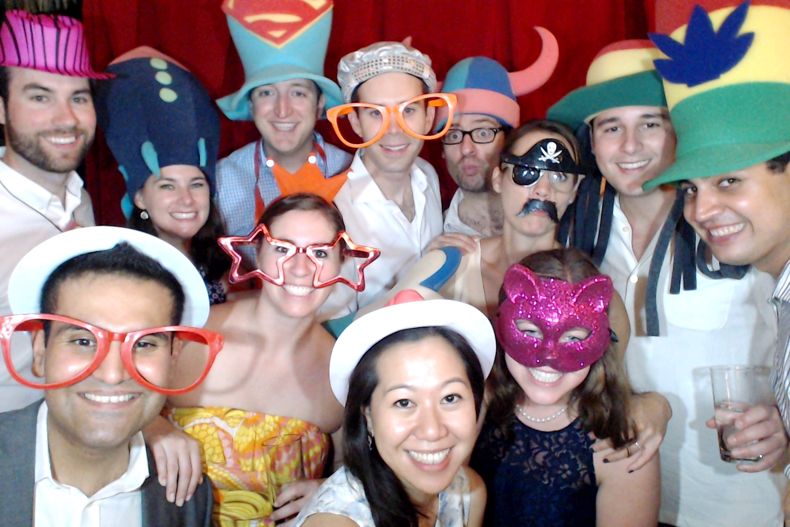 photoboothsiliconvalley00160