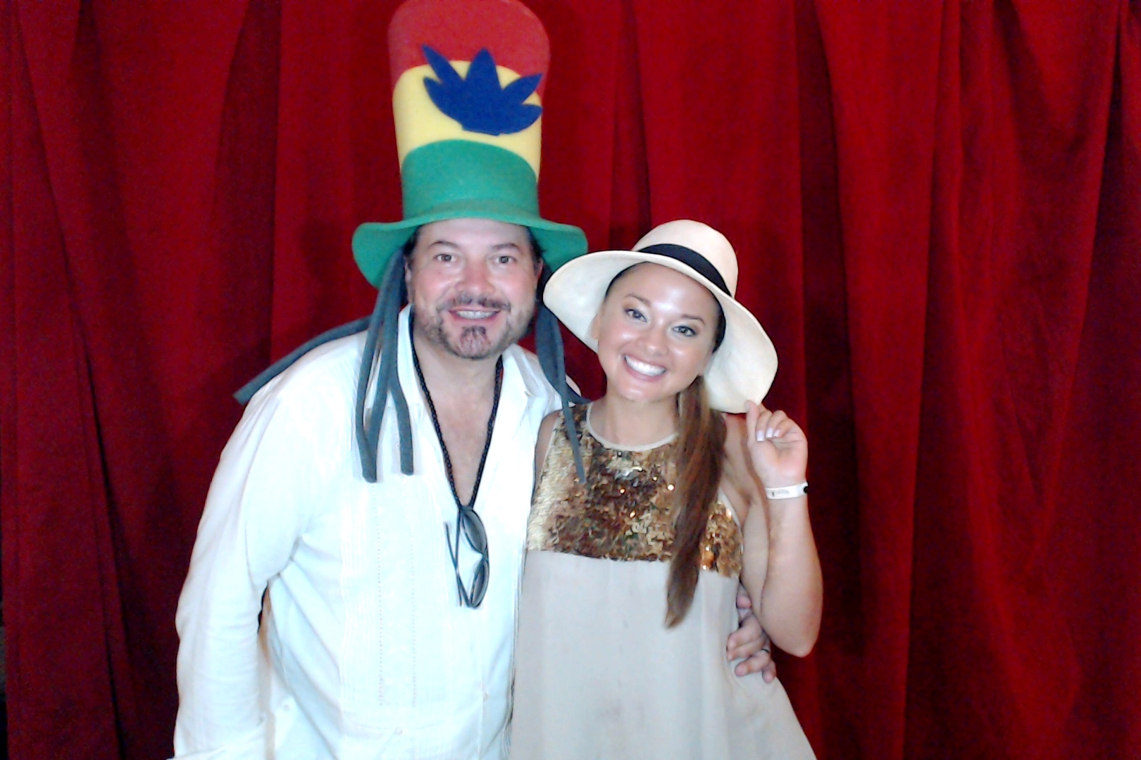 photoboothsiliconvalley0021