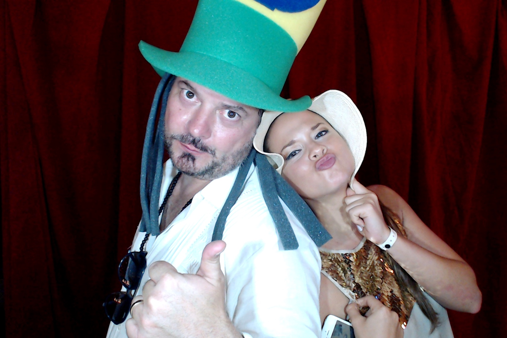 photoboothsiliconvalley0025