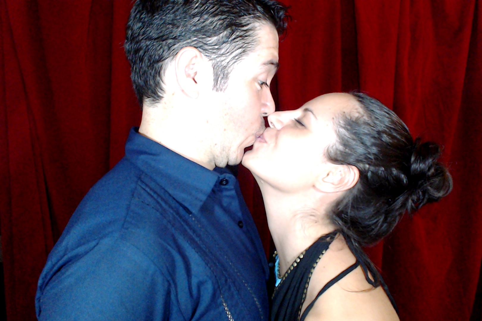 photoboothsiliconvalley0038