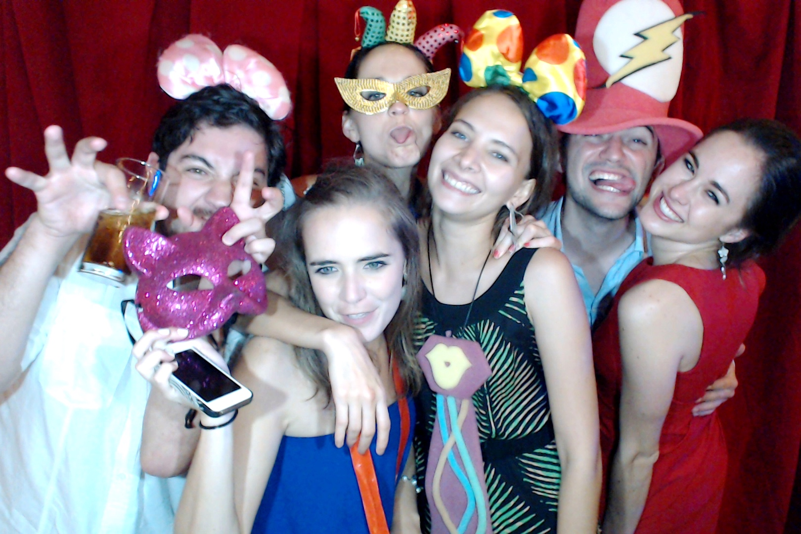 photoboothsiliconvalley0073