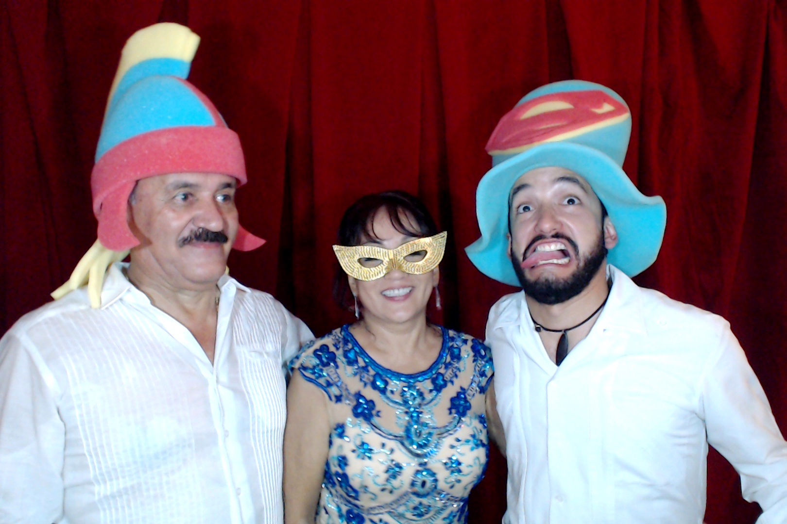 photoboothsiliconvalley00212