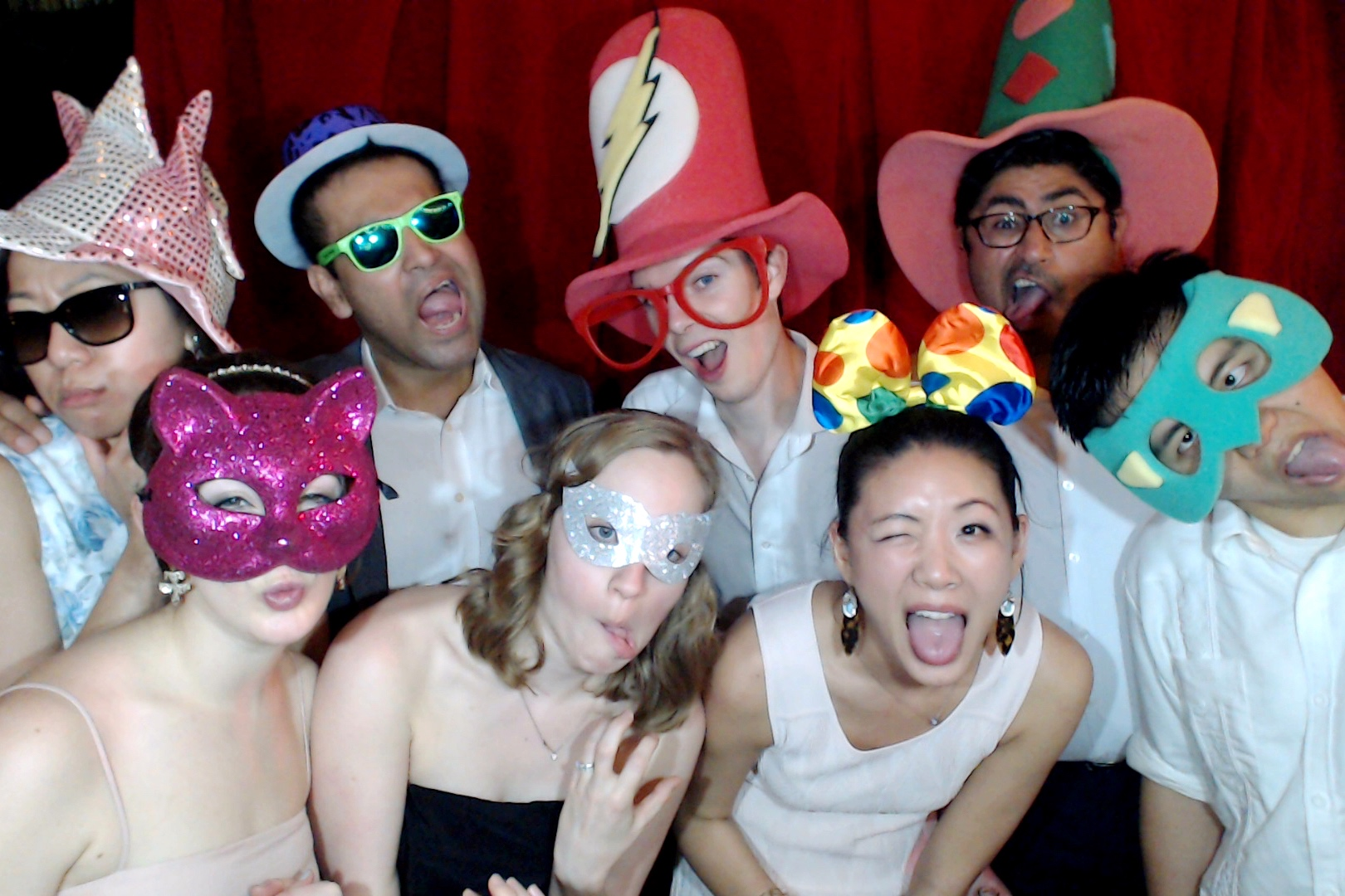 photoboothsiliconvalley00172
