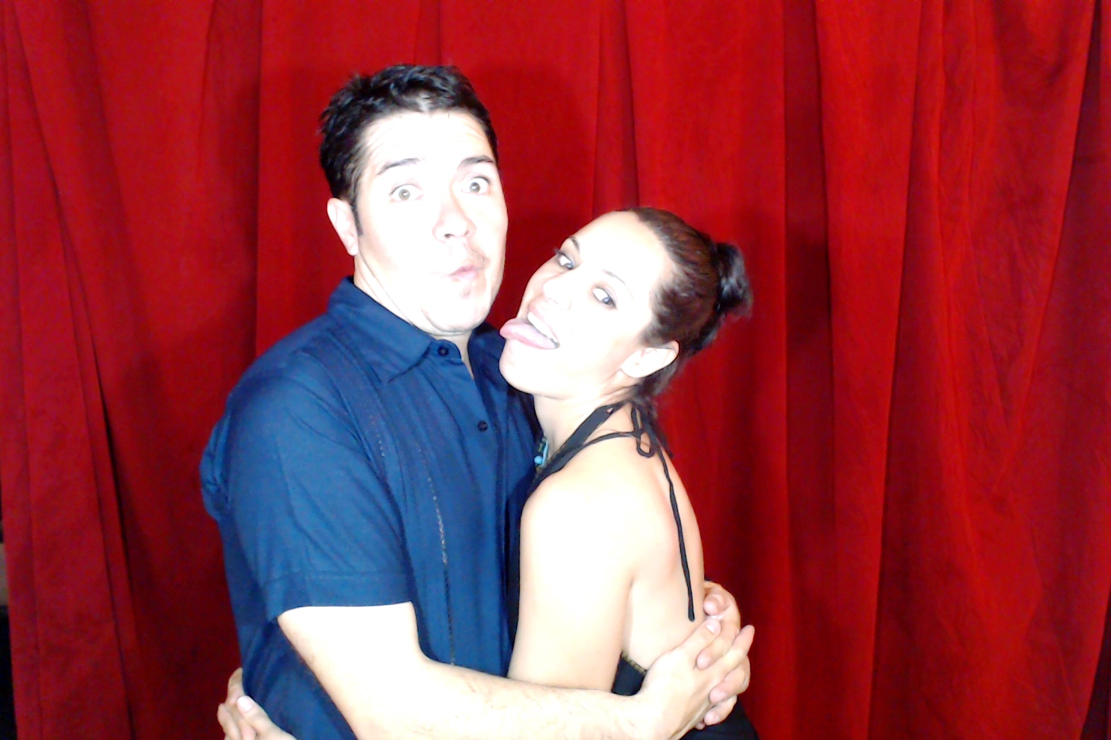 photoboothsiliconvalley0036