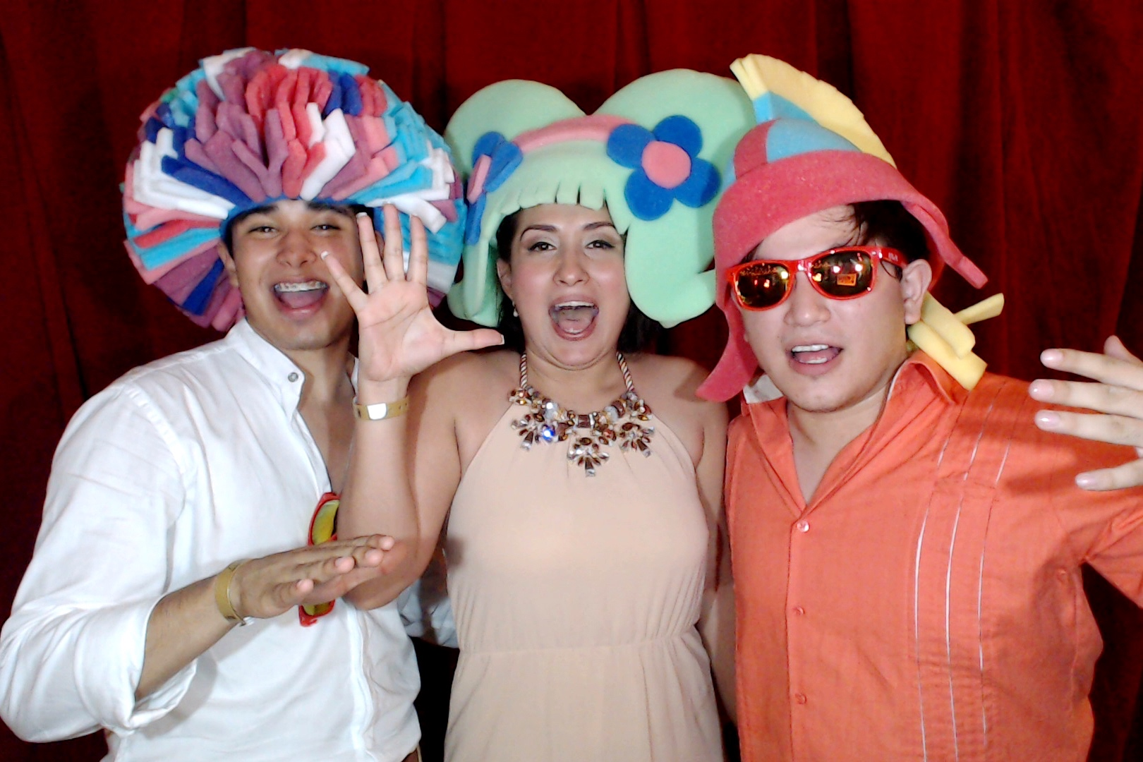 photoboothsiliconvalley00158