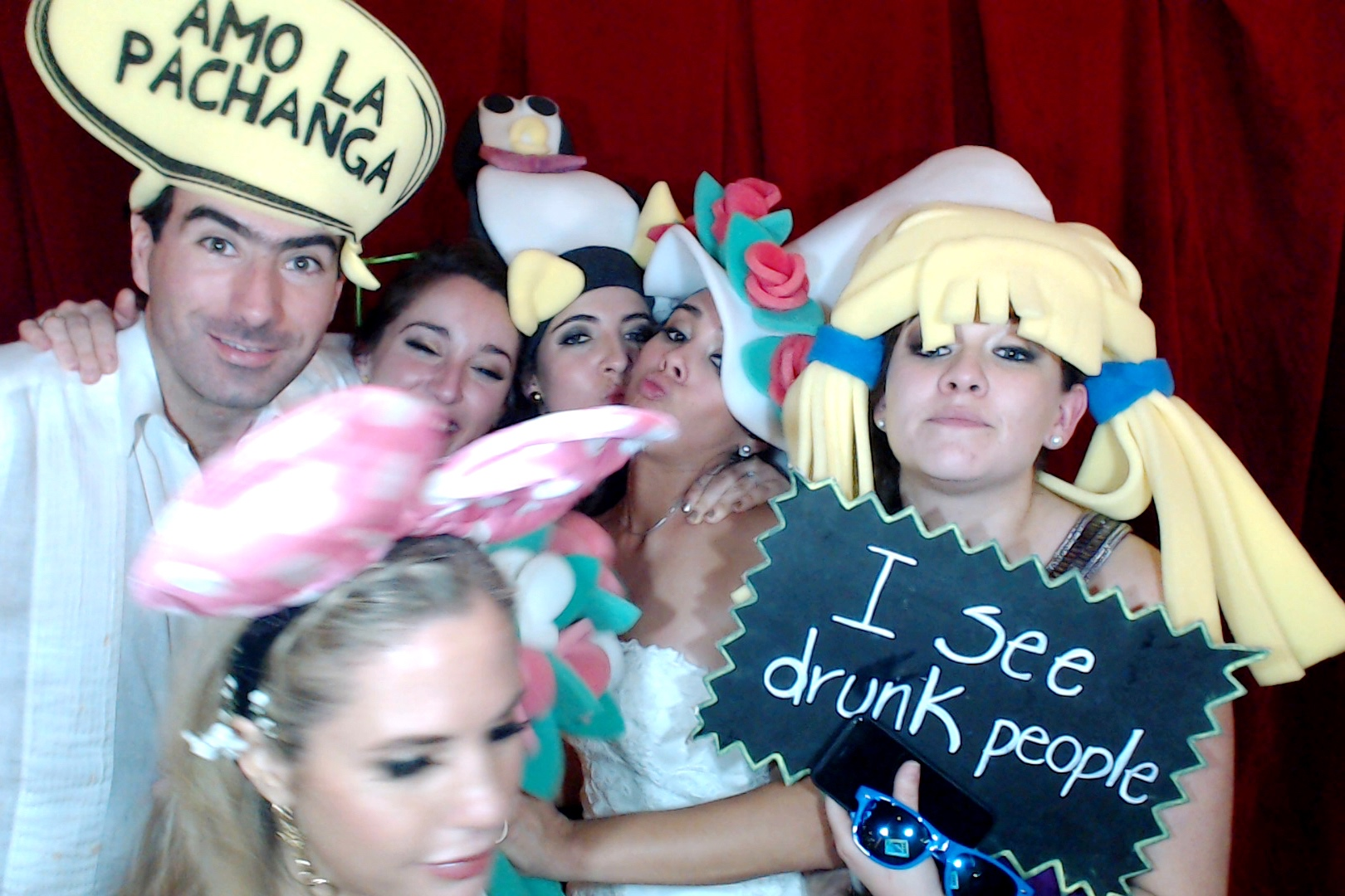 photoboothsiliconvalley00151