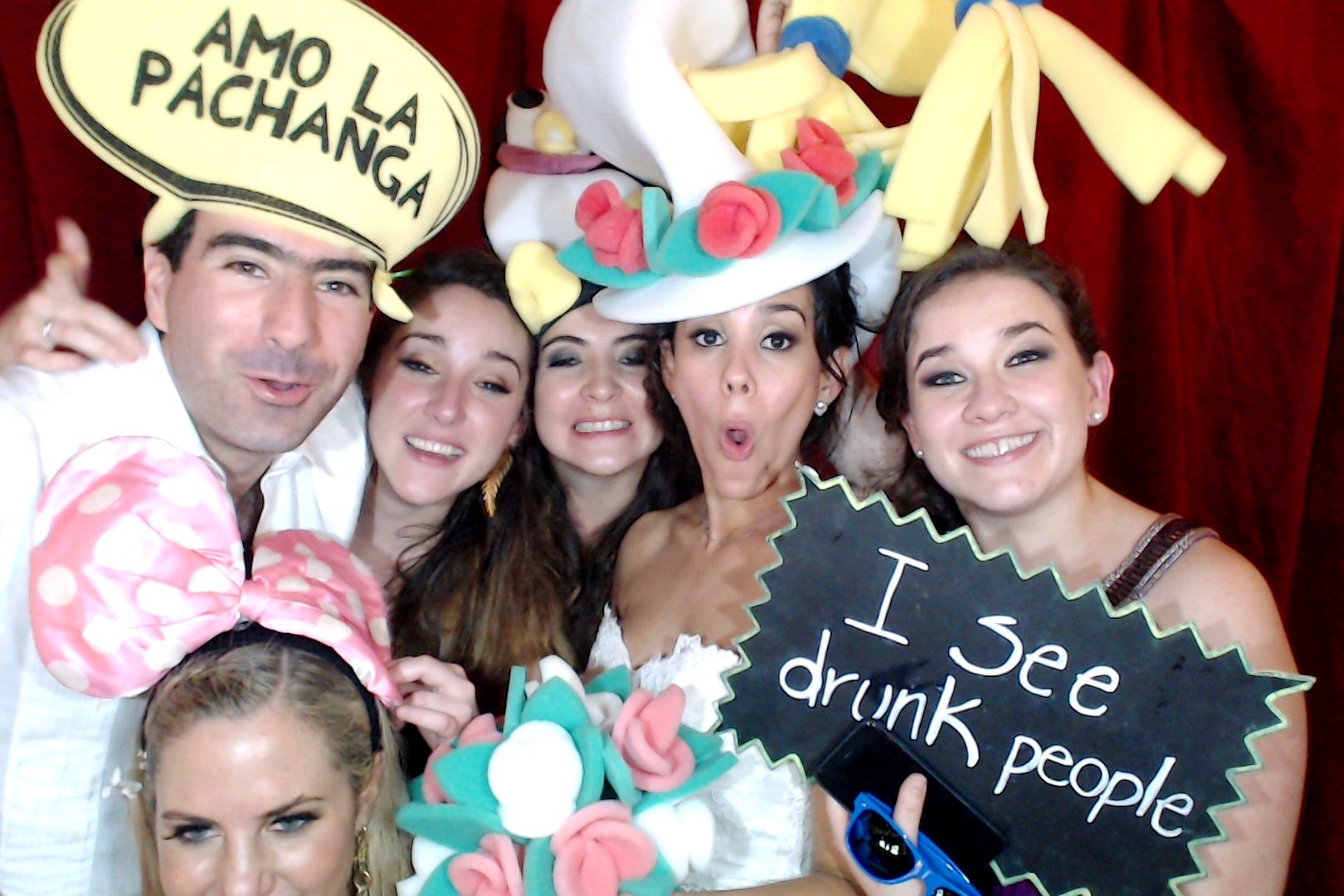 photoboothsiliconvalley00154