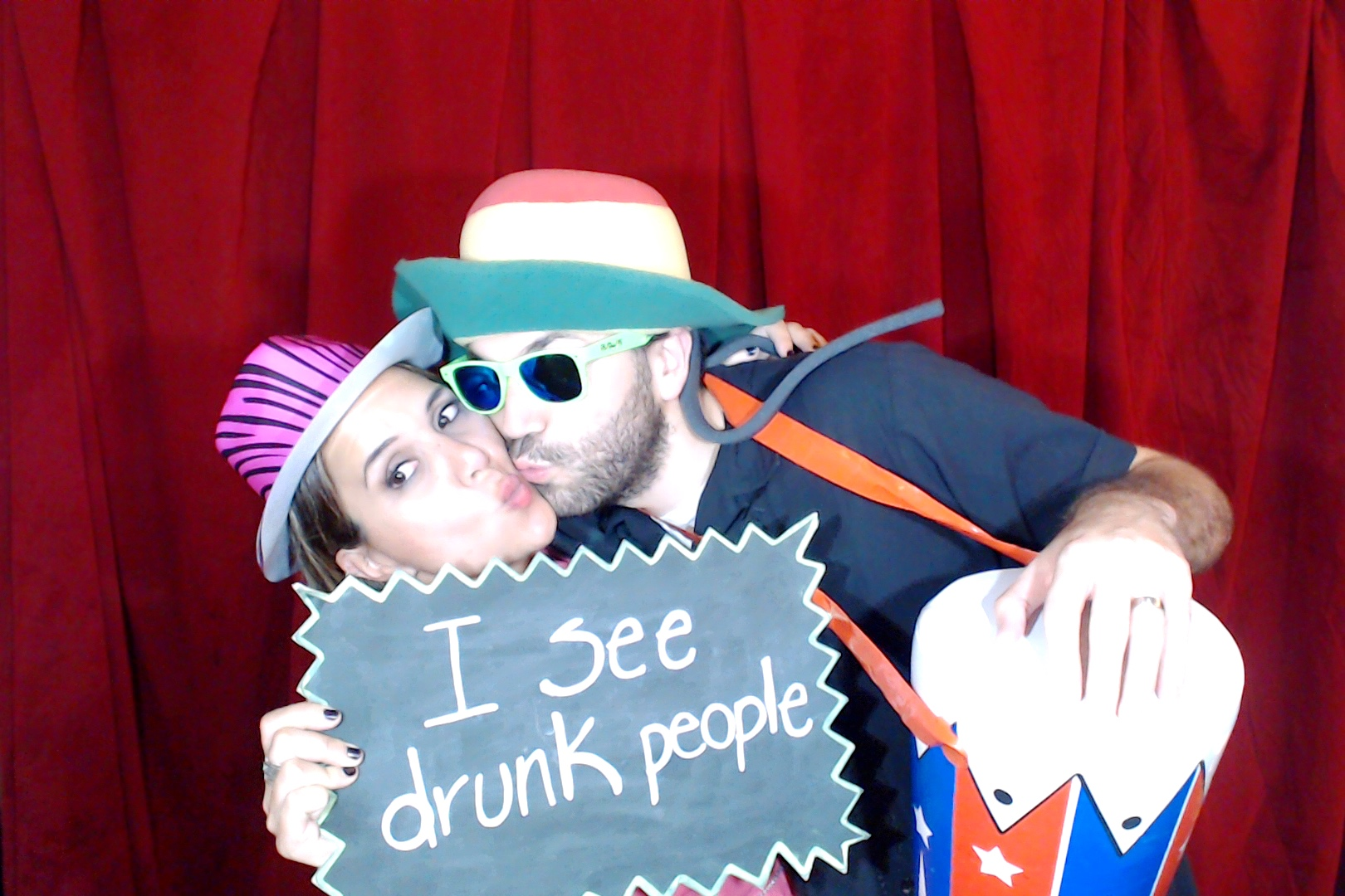 photoboothsiliconvalley00216