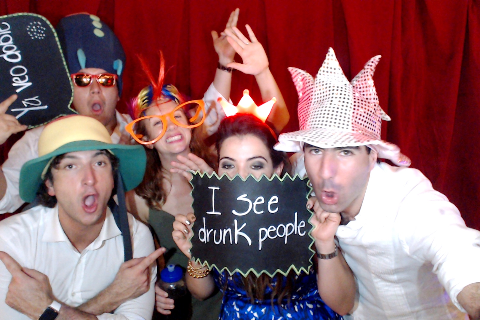 photoboothsiliconvalley00220