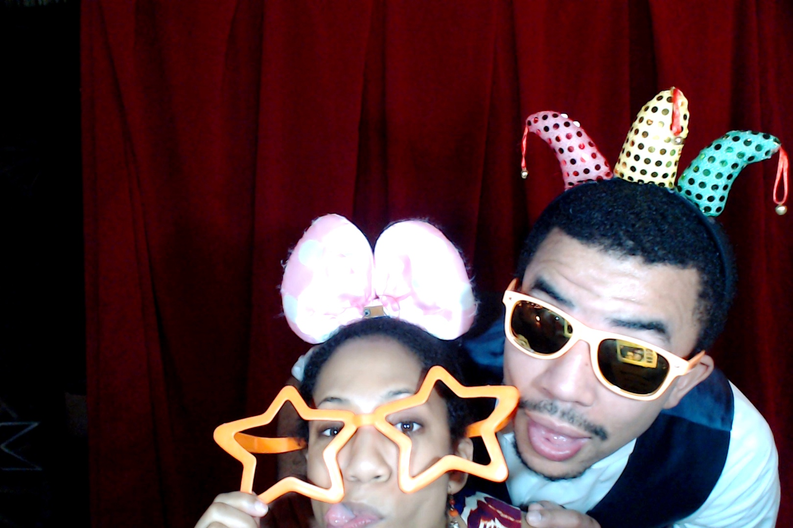 photoboothsiliconvalley00167