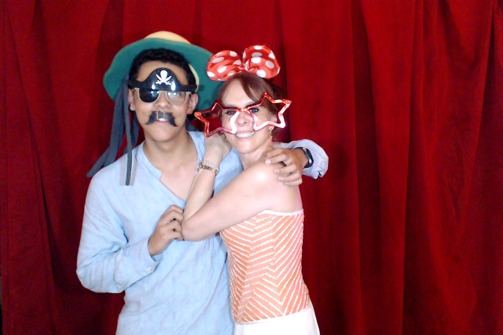 photoboothsiliconvalley0017