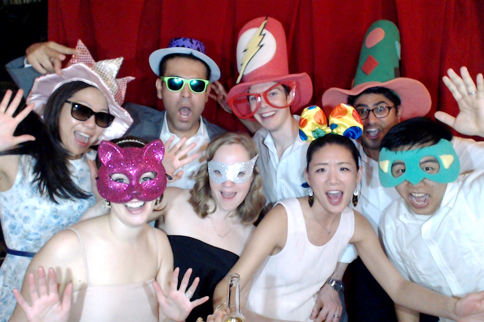 photoboothsiliconvalley00170