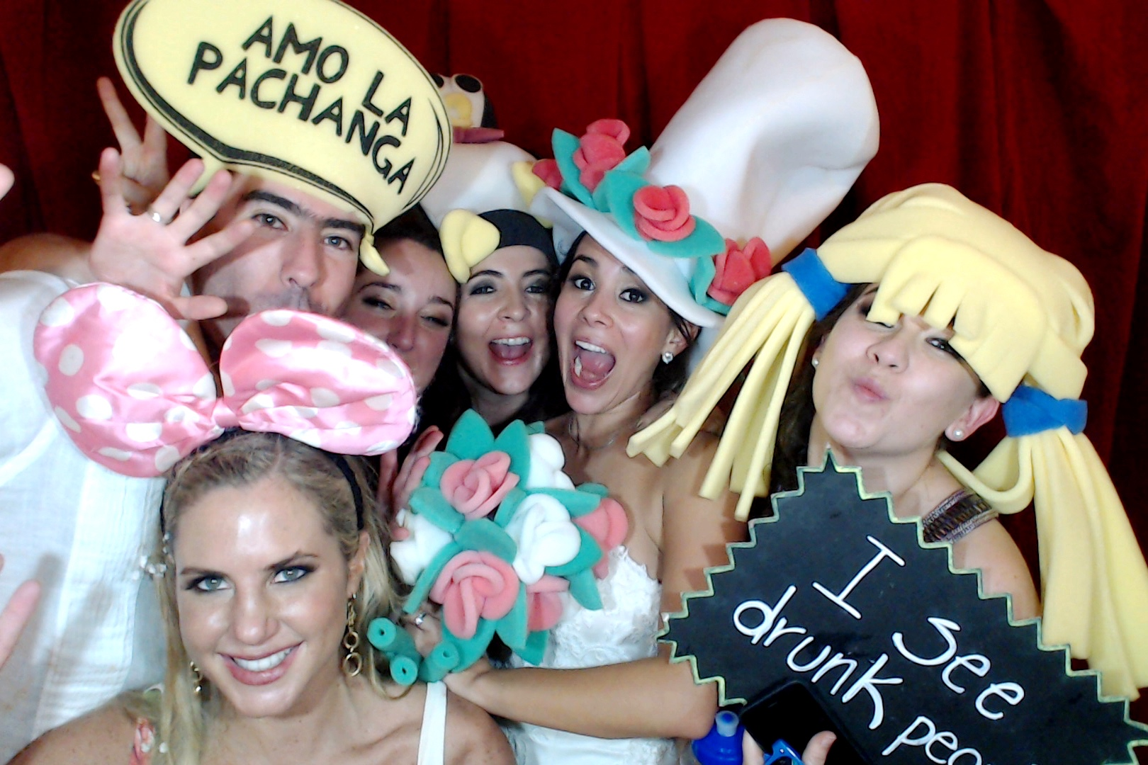 photoboothsiliconvalley00153