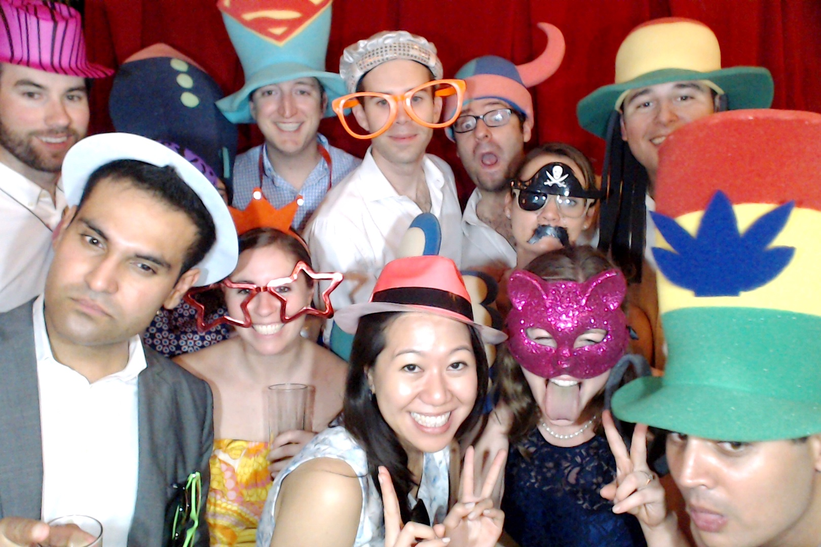 photoboothsiliconvalley00161