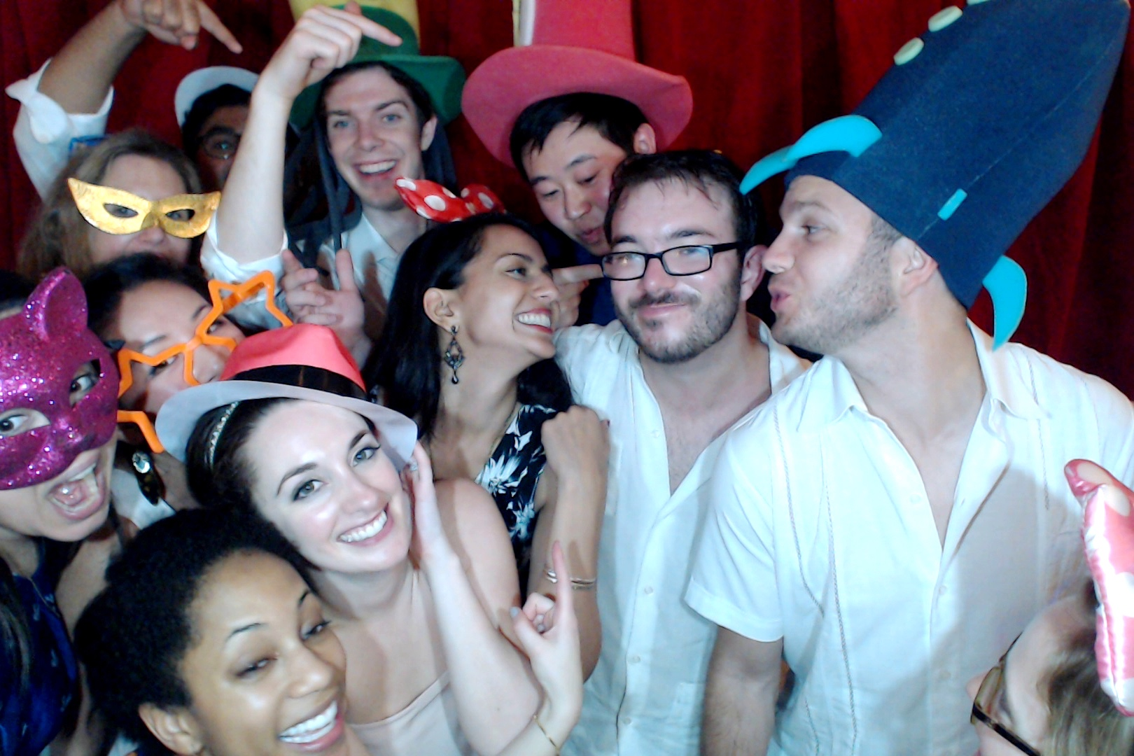 photoboothsiliconvalley0047