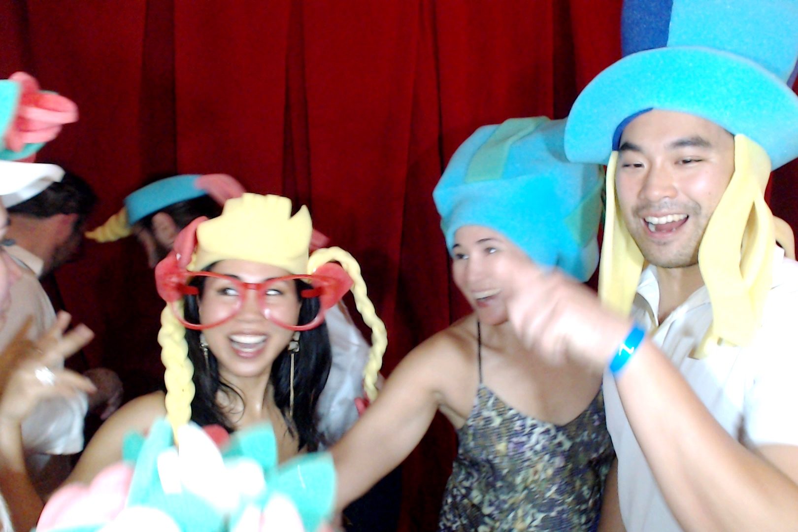 photoboothsiliconvalley0090