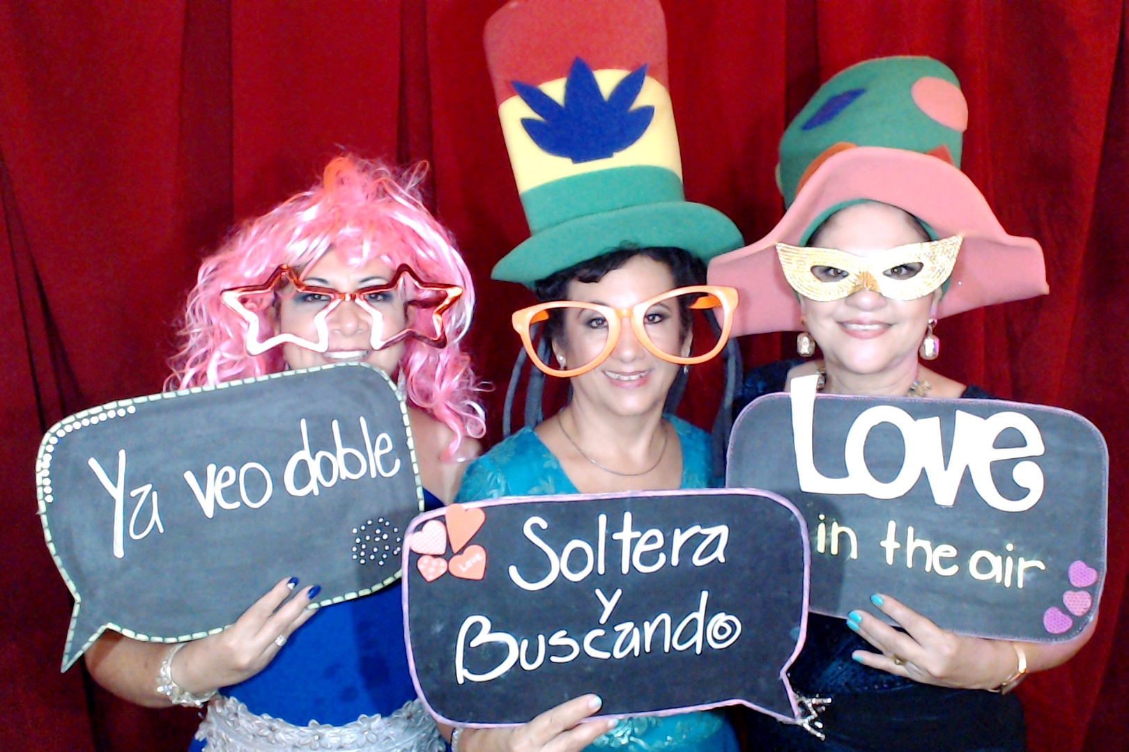 photoboothsiliconvalley00218