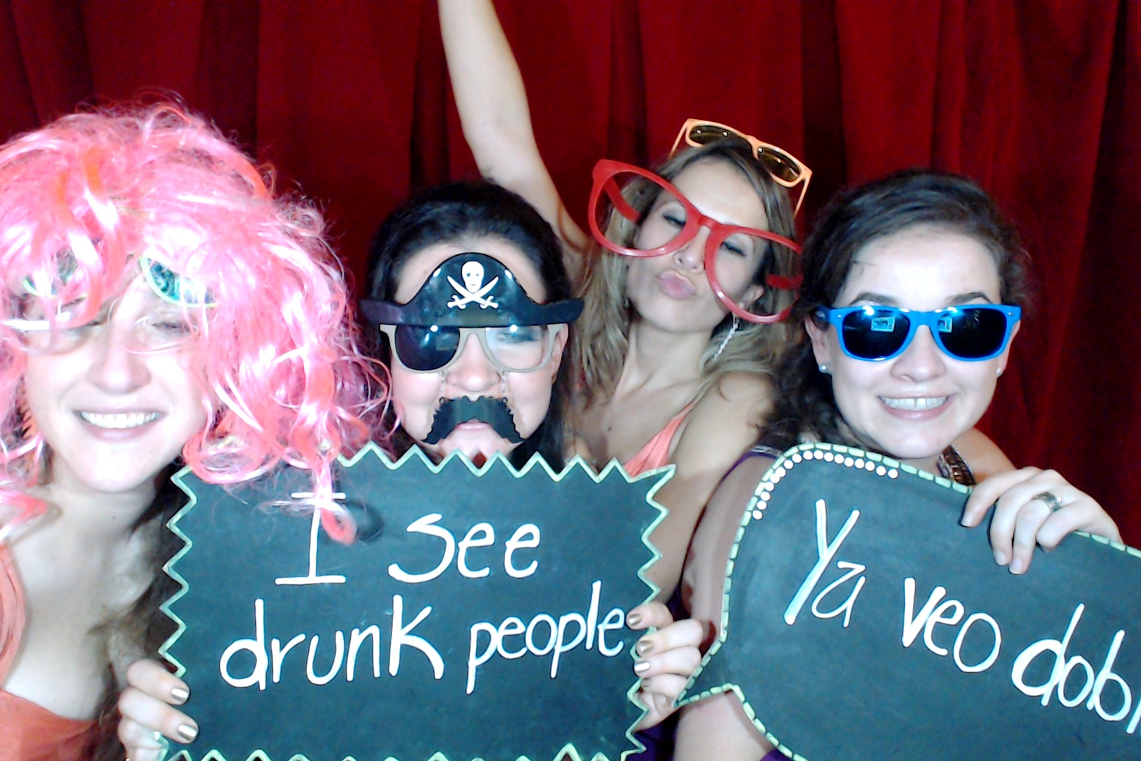 photoboothsiliconvalley0015