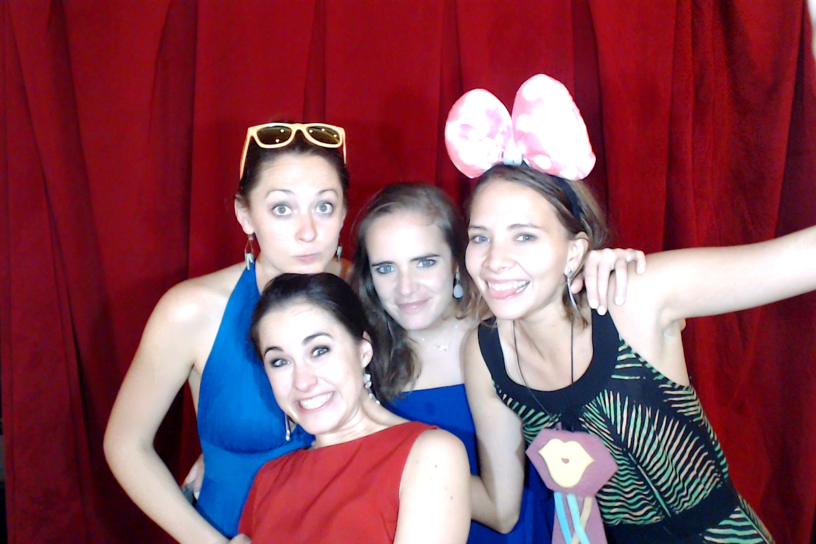 photoboothsiliconvalley0080