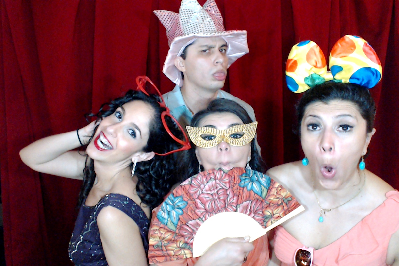 photoboothsiliconvalley0093