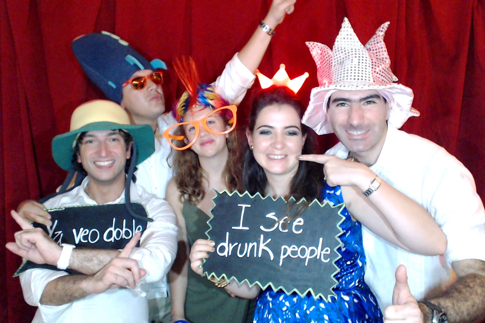 photoboothsiliconvalley00217