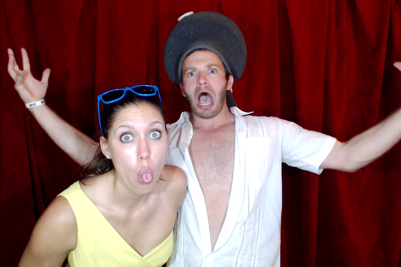 photoboothsiliconvalley00208