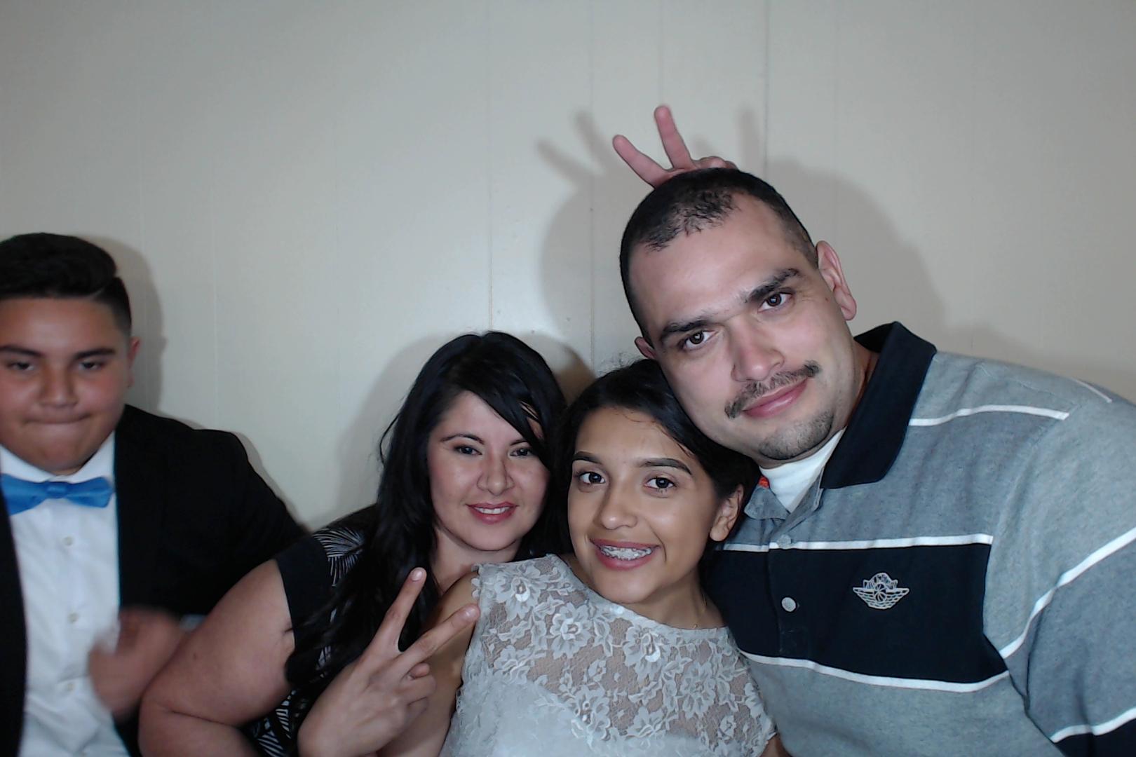 EmiQuinceanera119singles