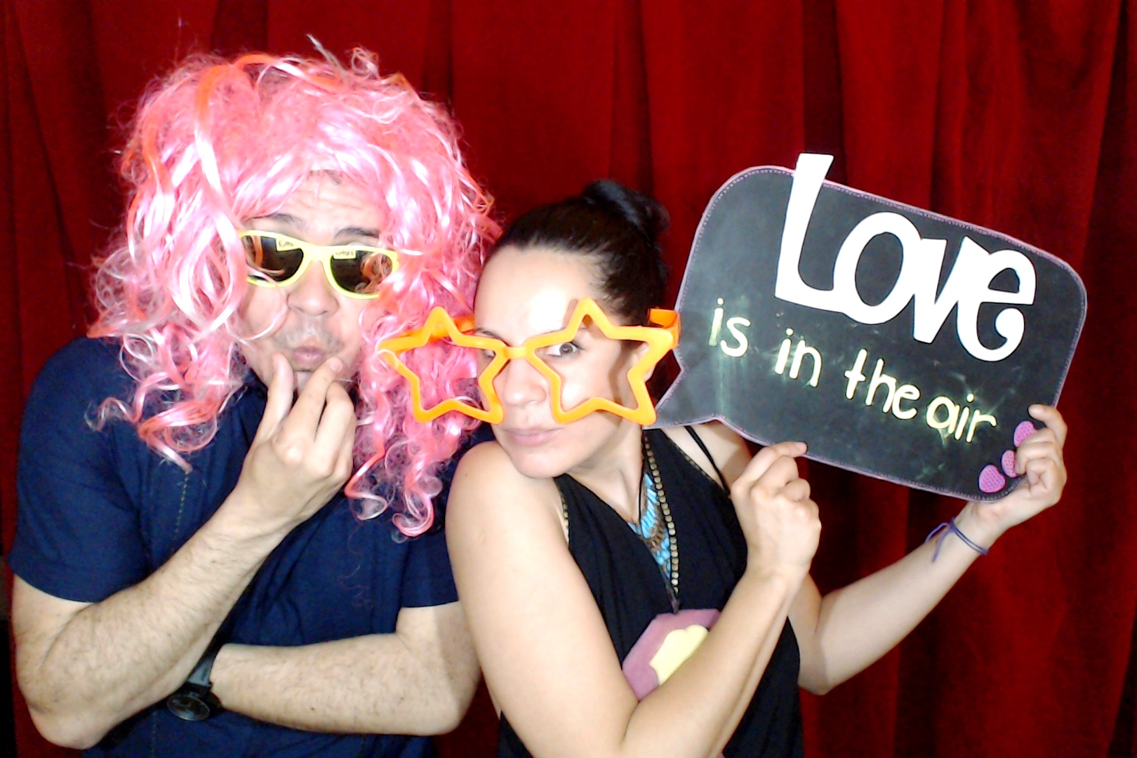 photoboothsiliconvalley0032