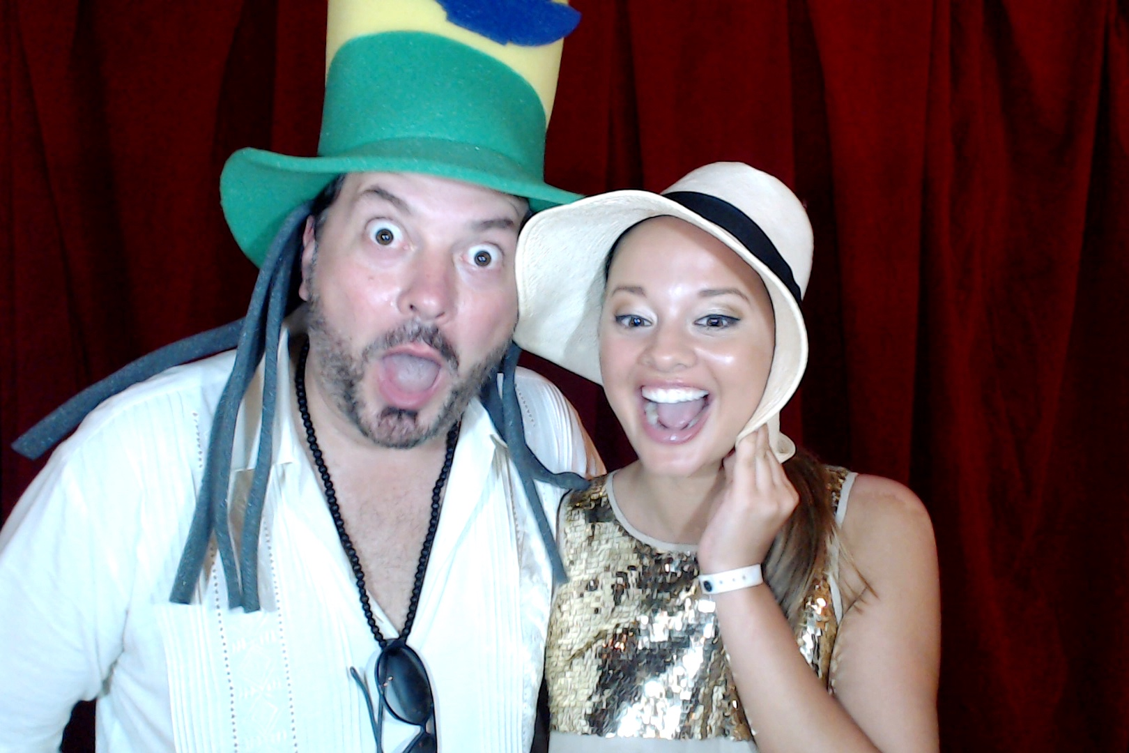 photoboothsiliconvalley0023