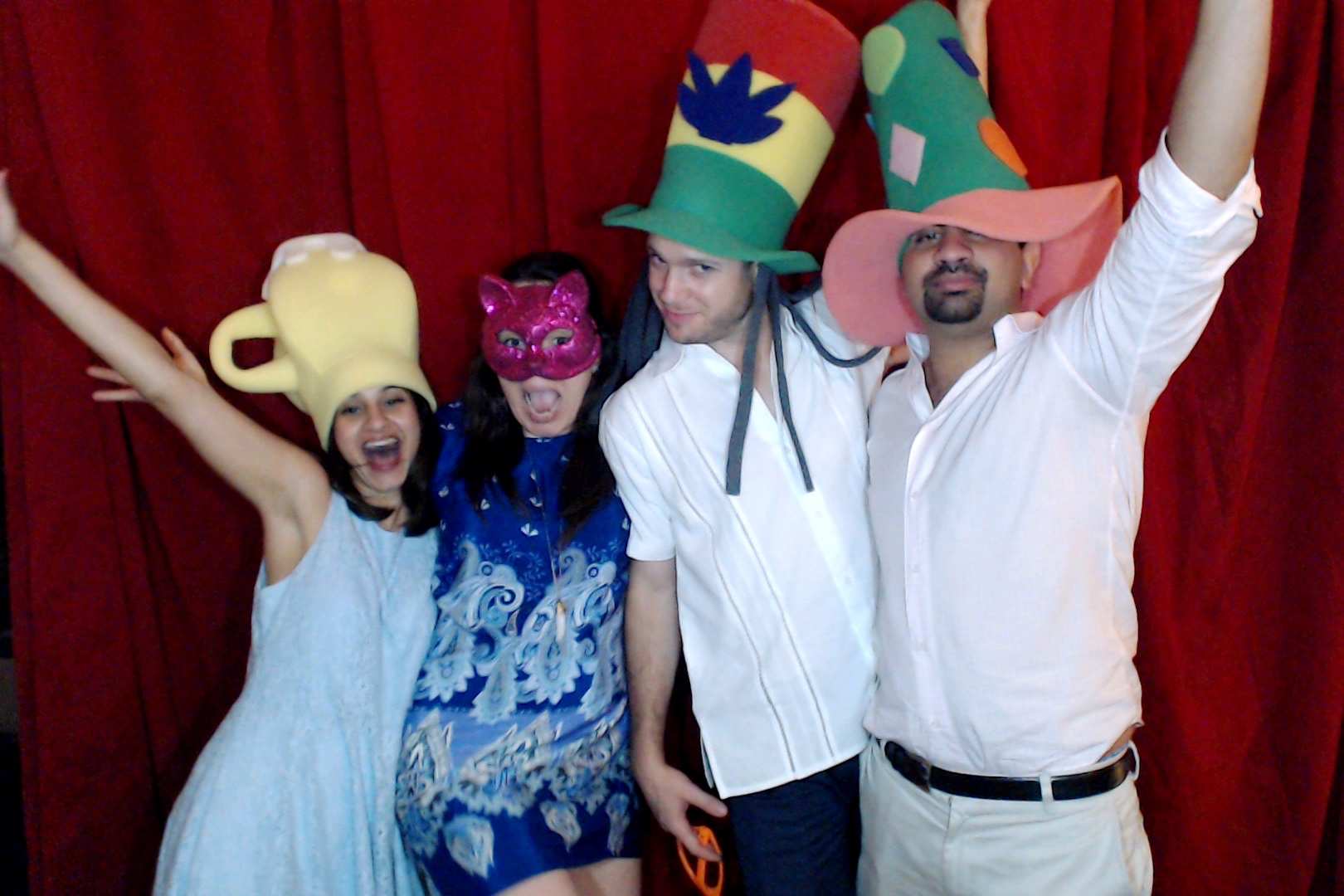 photoboothsiliconvalley0049