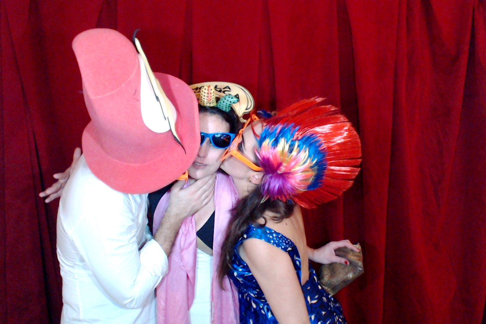 photoboothsiliconvalley00224