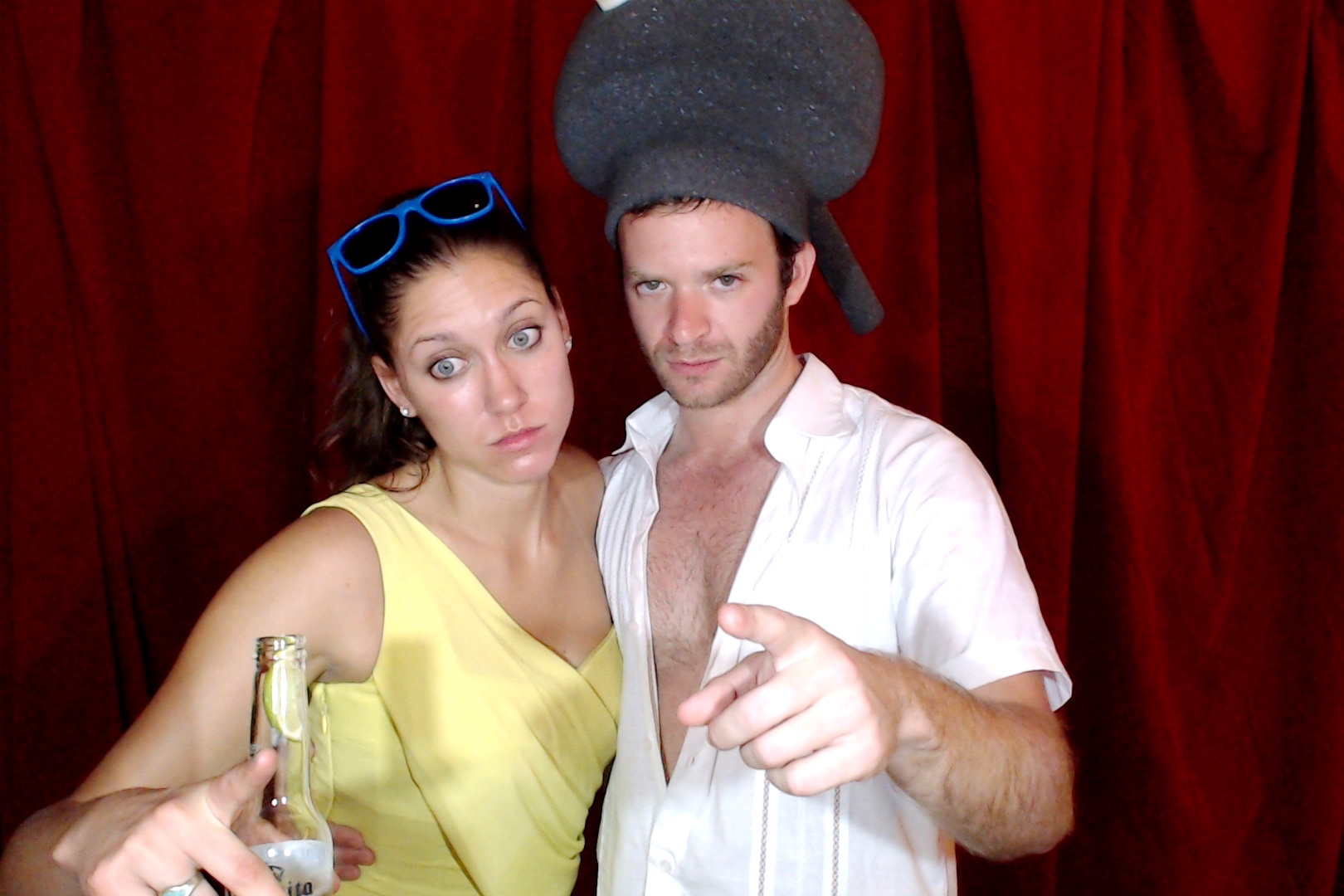 photoboothsiliconvalley00204