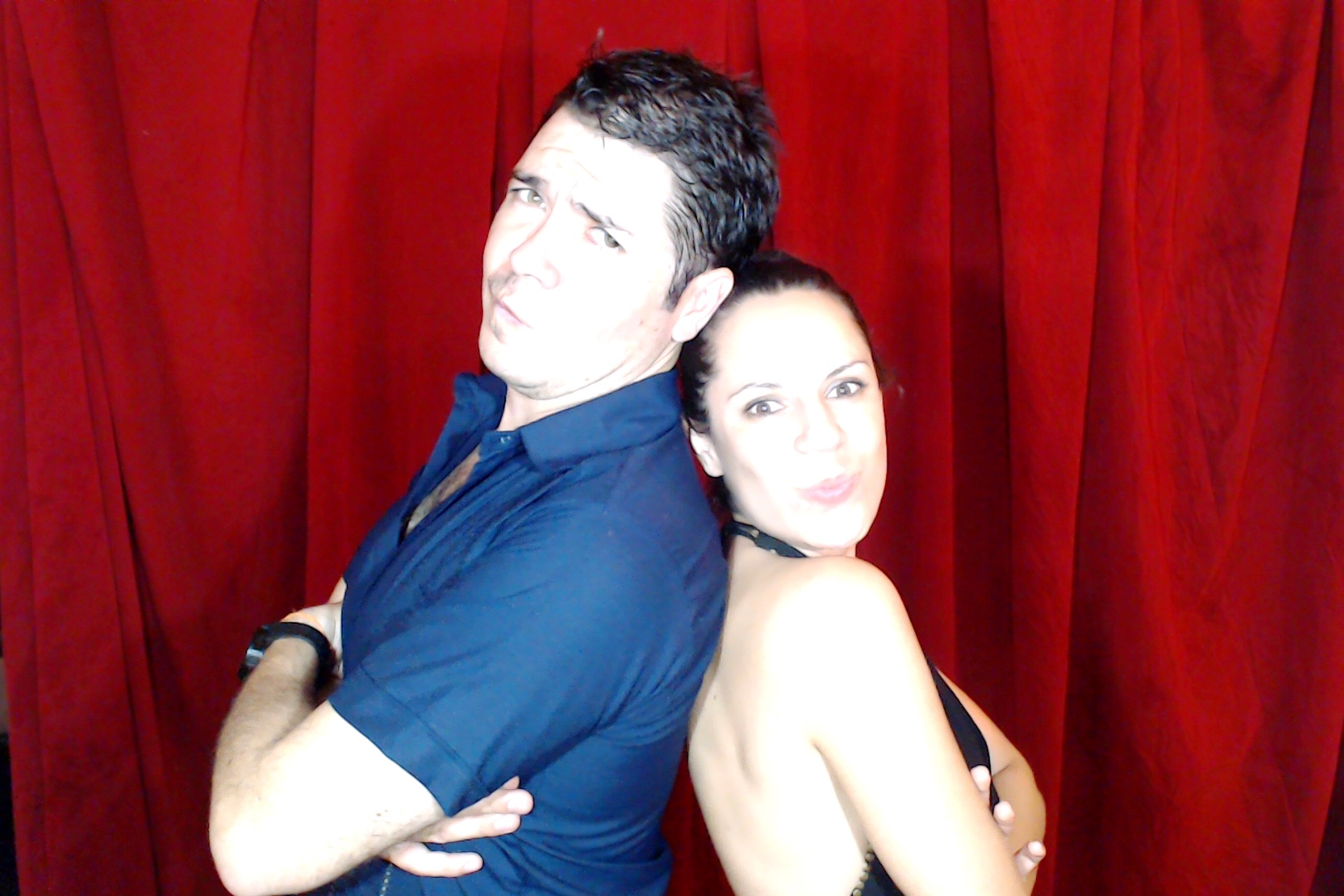 photoboothsiliconvalley0037